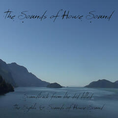 the Sounds of Howe Sound