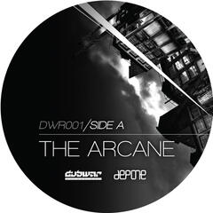 The Arcane / Dramazon