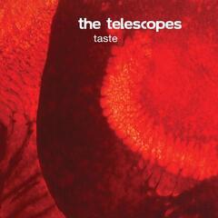 Taste + The Perfect Needle EP