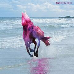 Stay Kids (Deluxe Edition)
