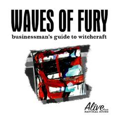 Businessman's Guide To Witchcraft - Single