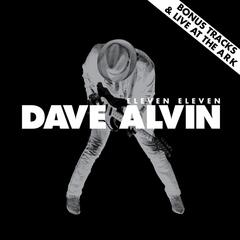 Eleven Eleven Bonus Tracks & Live at The Ark