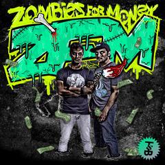 ZFM EP