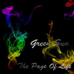 The Page Of Life