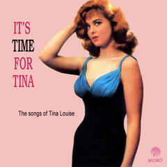 It's Time For Tina (Remastered)