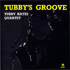 Tubby's Groove (Remastered)