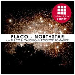 Northstar / Rooftop Romance