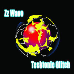 Techtonic Glitch