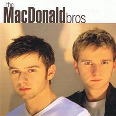 The MacDonald Bros