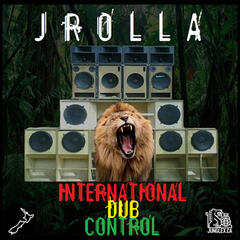 International Dub Control EP