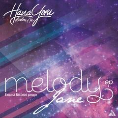 Melody Jane