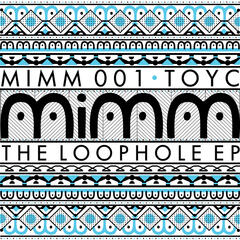 The Loophole EP