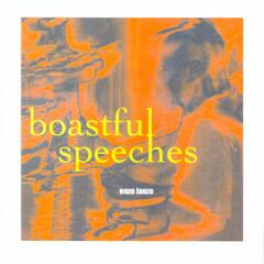 Boastful Speeches