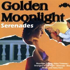 Golden Moonlight Serenades