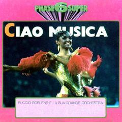 Ciao musica