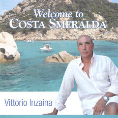 Welcome to Costa Smeralda