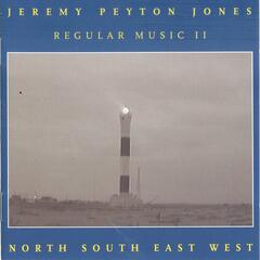 Regular Music II - North South East West