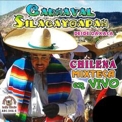 Chilena Mixteca En Vivo