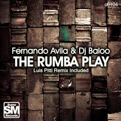 The Rumba Play