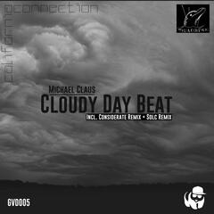 Cloudy Day Beat