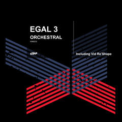 Orchestral