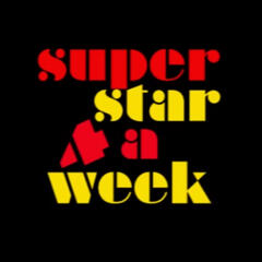 Superstar 4 a Week