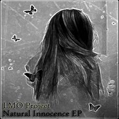 Natural Innocence EP