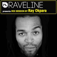 Raveline Mix Session By Ray Okpara