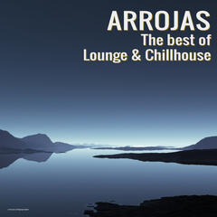 The Best of Lounge & Chillhouse