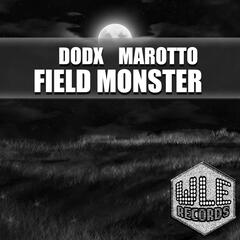 Field Monster