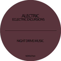 Eclectric Excursions