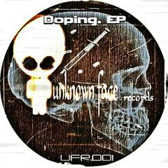 Doping. EP