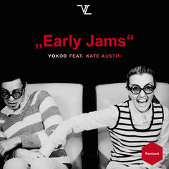 Early Jams Remixed