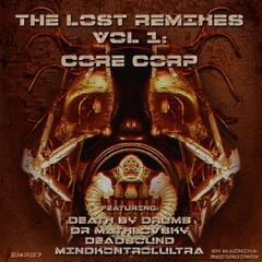The Lost Remixes, Vol. 1