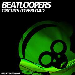 Circuits / Overload