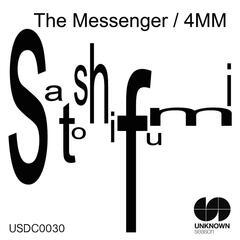 The Messenger / 4MM