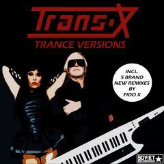 Trance Versions