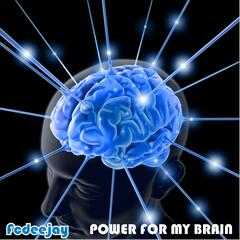 Power For My Brain