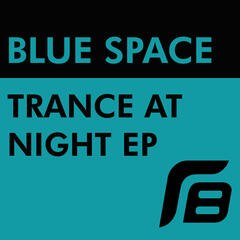 Trance At Night EP