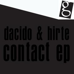 Contact EP