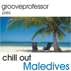 Chill Out - Maledives