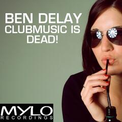 Clubmusic Is Dead!