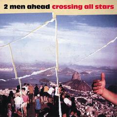 Crossing All Stars