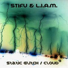 Static Glitch / Cloud9
