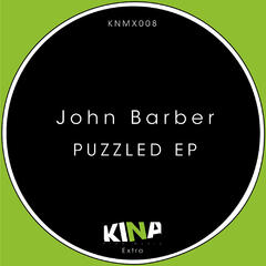 Puzzled EP