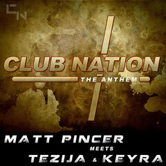 Club Nation Anthem