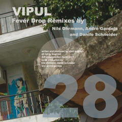 Fever Drop 2011 (Remixes)