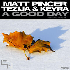 A Good Day (Club Nation Winter Anthem)