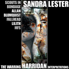 The Warring Harridan Interpretations
