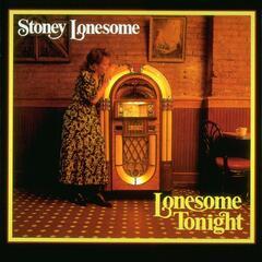 Lonesome Tonight